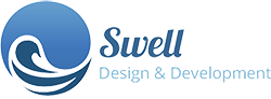 Swell Design and Development