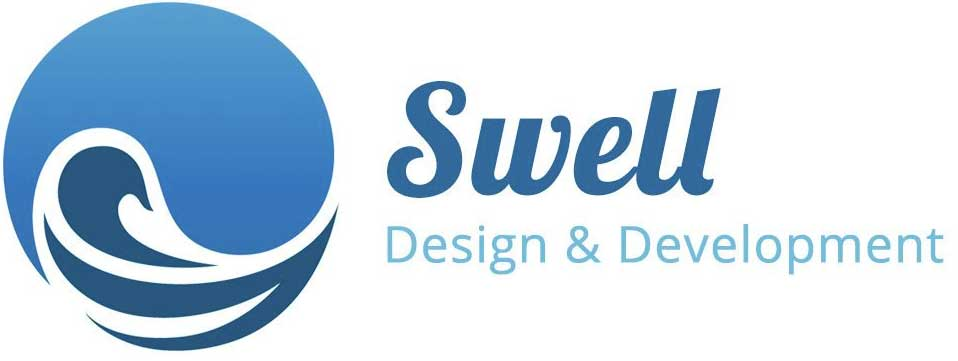 Swell Development and Design - North Carolina Small Business Web Sites